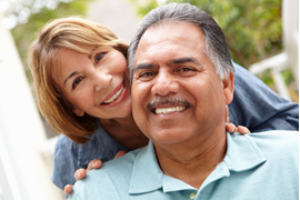 Arlington VA Dentist | Don't Miss Your Screening